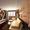 Дизайн интерьеров  от 20$ м.кв. #282679