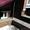 аренда офиса в Могилеве 78, 3кв.м по 5уе/кв.м #919221