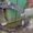 Переходная пластина под диз двиг для луаз #1002725