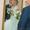 Свадебный фотограф,  видеооператор.Могилев, Шклов, Горки, Белыничи, Круглое #1100505