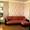 2-комнатная квартира-студия на сутки. Wi-fi,  отчетные документы.  #1204268