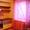 Квартира-студия на сутки,  скоростной безлимитный Wi-Fi,  отчетные докум #1204271
