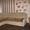 Квартира на сутки пр-т Пушкинский Могилев +375291694417 #1290405