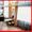 2-комнатная квартира с отличным ремонтом, отчетные документы,  бесплатный Wi-Fi #1368719