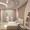 Ремонт и отделка квартир,  комнат,  жилых и нежилых помещений #1533169