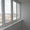 Балконная рама ПВХ (Окна,  двери,  офисные перегородки ПВХ) #1552141
