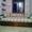 Площадь Славы, сутки, часы, центр Могилева, Wi-Fi. #1562846