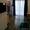 Элитные Двух комнатные Апартаменты центр, на сутки, часы возле гостиницы Могилёв #1585412