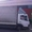 Грузоперевозки по г. Могилёву и РБ до 4, 5 т,  тент,  6 м кузов #1610520