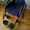 Прокат инвалидных колясок #1444115