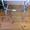 Прокат ходунков многофункциональных #1444114
