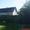 Дом кирпичный загородный на все сезоны #1631583