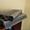 Ремонт усилителей и звукового оборудования #1634000