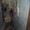 Продаю двухкомнатную квартиру: г.Могилев, проспект Пушкинский, д.51, кв.16 - Изображение #10, Объявление #1642064