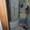Продаю двухкомнатную квартиру: г.Могилев, проспект Пушкинский, д.51, кв.16 - Изображение #9, Объявление #1642064
