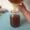 Мед натуральный, прополис, мед в сотах - Изображение #1, Объявление #1647541