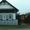Продам жилой дом в д. Солоное Жлобинского района,  ул. Центральная, д.39.
