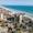 Продам базу отдыха на берегу Азовского моря в пгт. Кирилловка Запорожской обл. ( #1675549