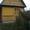 Продам 2-хэтажный дачный домик в СТ Станкостроитель Барановичского р-на