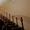 Разнорабочий на стройку - Изображение #2, Объявление #1702849