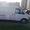 Быстрые и качественные грузовые перевозки  #1712028