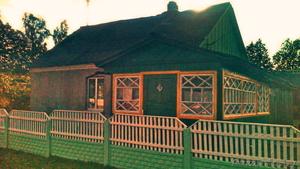 Дом кирпичный. агр. Коптевка. 80 км.от г.Могилева - Изображение #2, Объявление #1493764