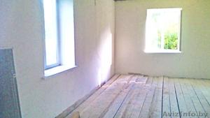 Дом кирпичный. агр. Коптевка. 80 км.от г.Могилева - Изображение #8, Объявление #1493764