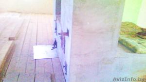 Дом кирпичный. агр. Коптевка. 80 км.от г.Могилева - Изображение #10, Объявление #1493764