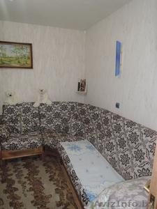 Продаю двухкомнатную квартиру: г.Могилев, проспект Пушкинский, д.51, кв.16 - Изображение #1, Объявление #1642064
