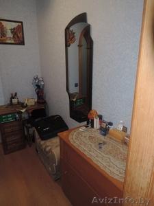Продаю двухкомнатную квартиру: г.Могилев, проспект Пушкинский, д.51, кв.16 - Изображение #5, Объявление #1642064