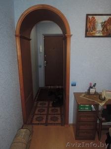 Продаю двухкомнатную квартиру: г.Могилев, проспект Пушкинский, д.51, кв.16 - Изображение #6, Объявление #1642064
