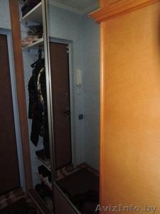 Продаю двухкомнатную квартиру: г.Могилев, проспект Пушкинский, д.51, кв.16 - Изображение #7, Объявление #1642064