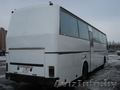 туристический автобус SETRA  S215HD