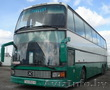 туристический автобус SETRA S216HDS