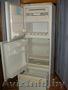 Продаю холодильник STINOL б/у