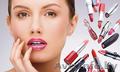 Регистрация в холдинге элитной косметики INFINUM - DEBORAH Италия
