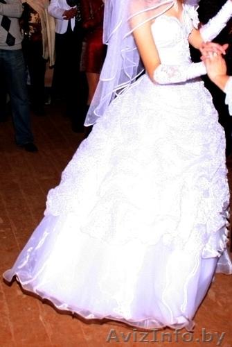 Куплю свадебное платье в могилеве