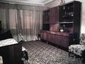 Уютная 1-я Квартира на сутки в Могилеве