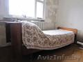 Продается кровать односпальная