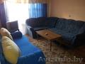 Сдаю 1- комнатные квартиры в Могилёве