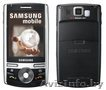 Samsung i710 смартфон