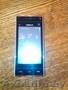 Nokia x6(китаец)