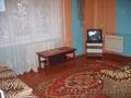 Однокомнатная квартира для проживания и отдыха в г. Могилеве