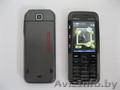 Nokia 5310  Xpress Musik