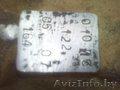 Турбонагнетатель на маз в отличном состоянии - Изображение #2, Объявление #647366