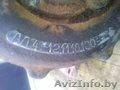 Турбонагнетатель на маз в отличном состоянии - Изображение #3, Объявление #647366