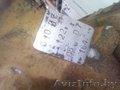 Турбонагнетатель на маз в отличном состоянии - Изображение #4, Объявление #647366