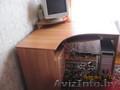 Продаю стол компьютерный