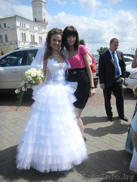 Салон свадьба могилев 146