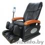 Массажное кресло для всей семьи LM 916A
